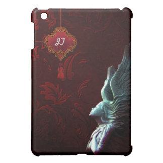 Dark Dreams iPad Mini Cover