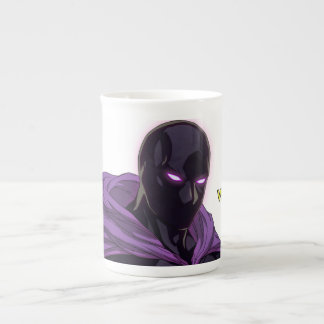 Dark Eclipse Specialty Mug Bone China Mug