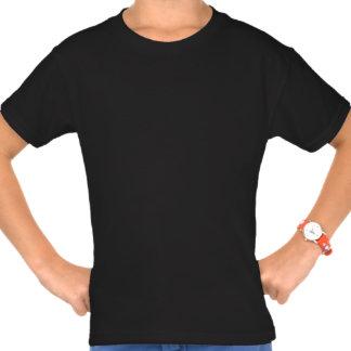 Dark Energy Student of Science Neg Pressure Shirt