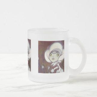 Dark Fairy Tale Character 11 Mugs