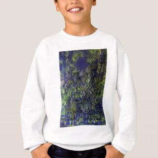 Dark Folk Rising Sweatshirt