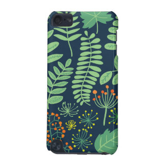 Dark Forest Design iPod Touch (5th Generation) Covers