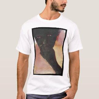 Dark Hand T-Shirt