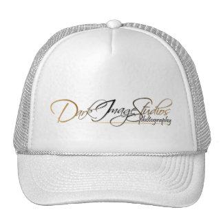 Dark Image Studios Photography Hat
