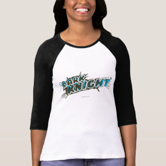 Dark Knight Logo Shirt