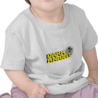 Dark Knight Logo Tshirts