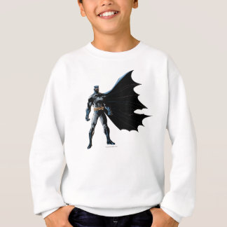 Dark Knight Night Sweatshirt