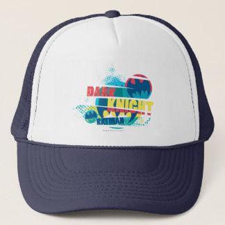 Dark Knight Trucker Hat