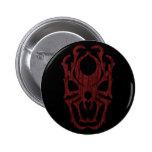 Dark Legions: Vampires Pins