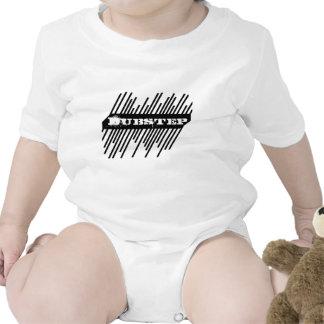 Dark LINE dubstep Tshirts