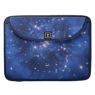 Dark Matter MacBook Pro Sleeves
