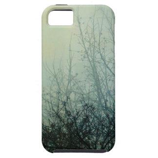 Dark Morning iPhone 5 Case