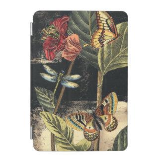 Dark Nature Scene by Vision Studio iPad Mini Cover