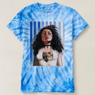 Dark Necessities T-Shirt