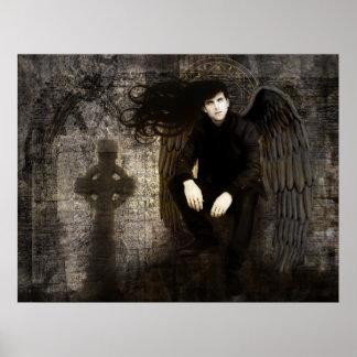 Dark Ones: Samyaza Poster