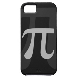 Dark Pi Case For The iPhone 5
