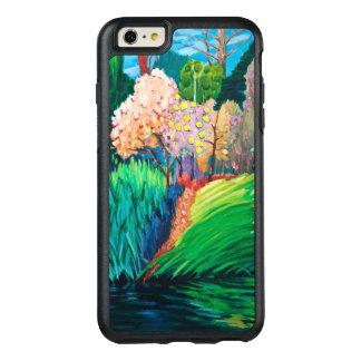 Dark Pool OtterBox iPhone 6/6s Plus Case
