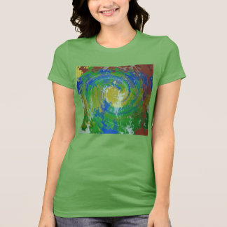 DARK Shade Shirts n Elegant matching Graphics