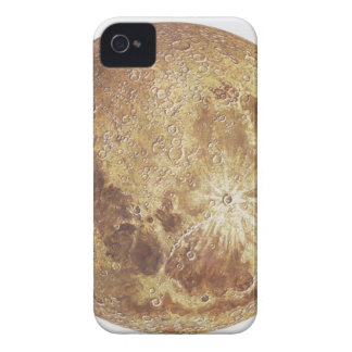 Dark side of the moon, illustration Case-Mate iPhone 4 cases