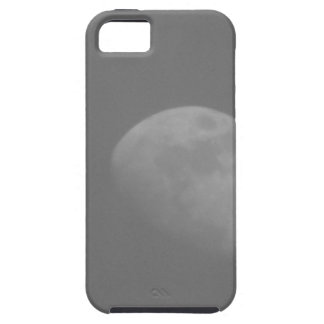 Dark Side of the Moon iPhone 5 Cover