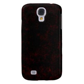 Dark Skin Galaxy S4 Case