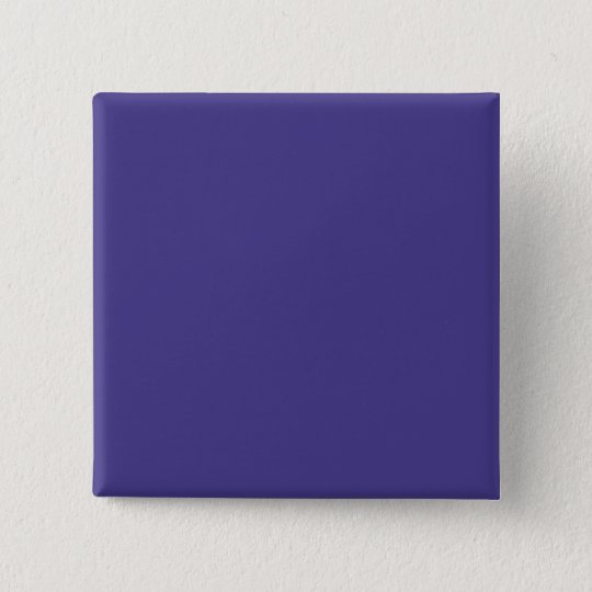 Dark Slate Blue Cute Full Colour 15 Cm