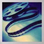Dark Spool of Film