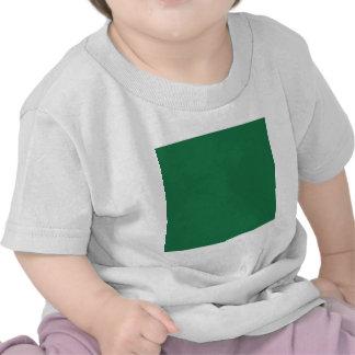 Dark Spring Green Shirt