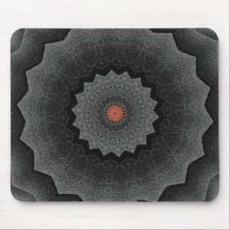 Dark Star/black pattern
