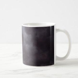 Dark Storm Clouds Mug