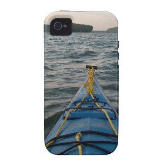 dark water Case-Mate iPhone 4 cases