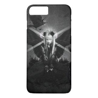 Dark Witches iPhone 7 Plus Case