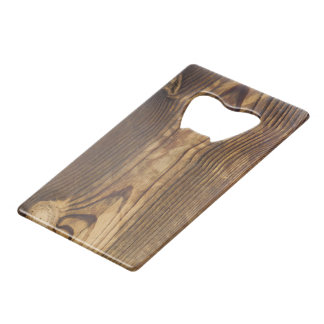 dark wood board