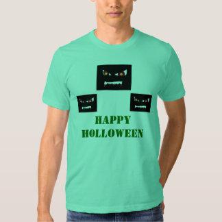 darkness tee shirts