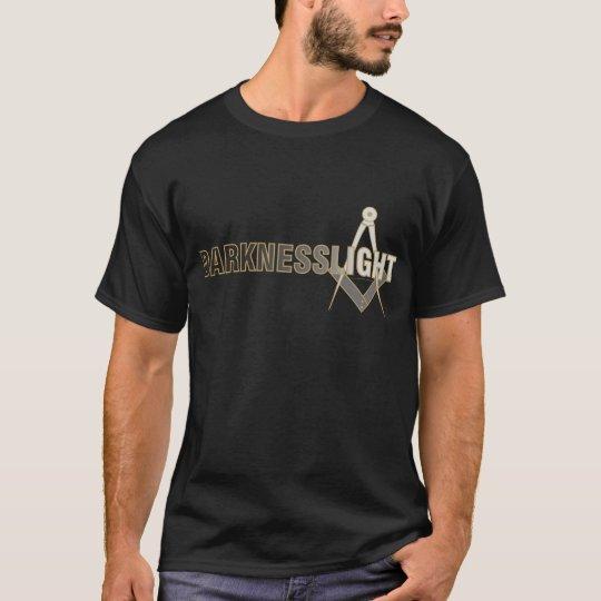 Darkness to Light Shirt