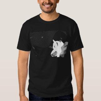 darkroom shirt
