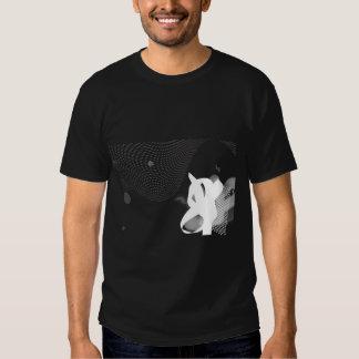 darkroom t-shirt