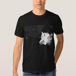 Darkroom T-shirts