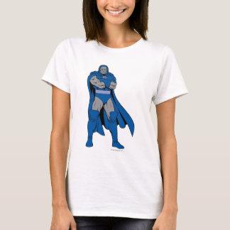 Darkseid Arms Crossed T-Shirt