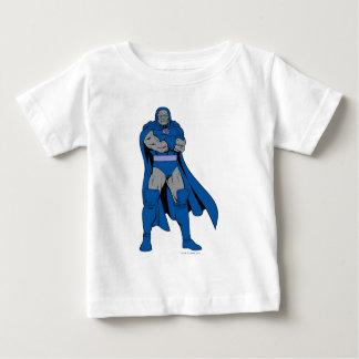 Darkseid Arms Crossed Tshirt