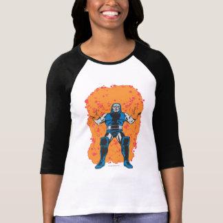 Darkseid Destruction Shirts