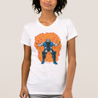 Darkseid Destruction Tee Shirts