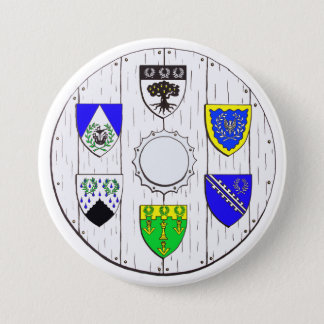 Darkwood and Cantons Button