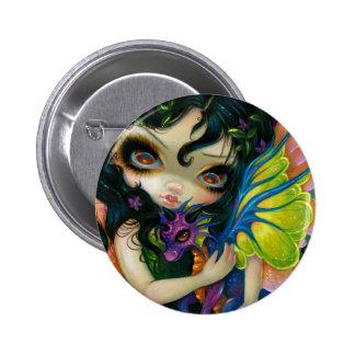 Darling Dragonling V Button