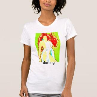 darling tshirt