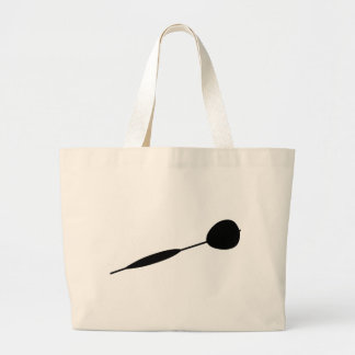 Dart Large Tote Bag