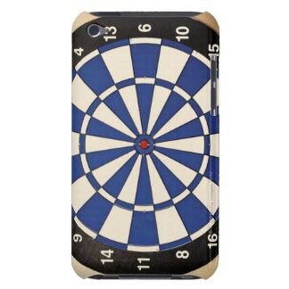 Dartboard 2 Case-Mate iPod touch case
