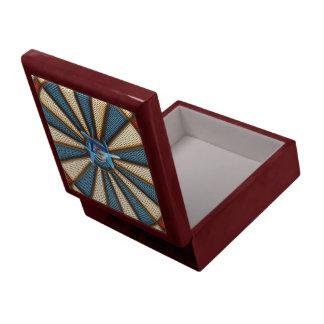 Dartboard Bullseye Gift Box