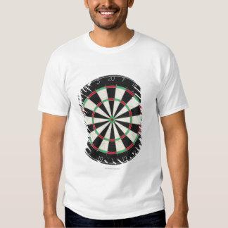 Dartboard Tee Shirt