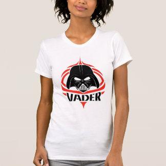 Darth Vader Black and Red Shirts
